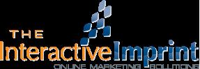 The Interactive Imprint