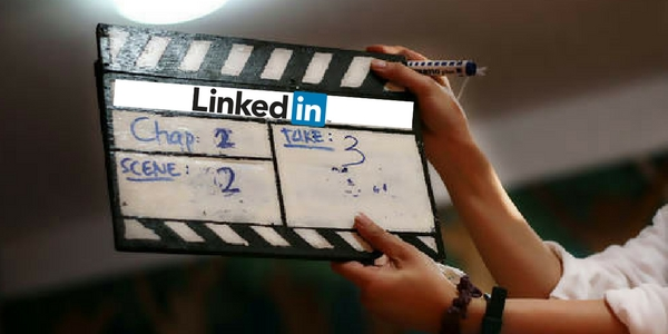 LinkedIn Video Features
