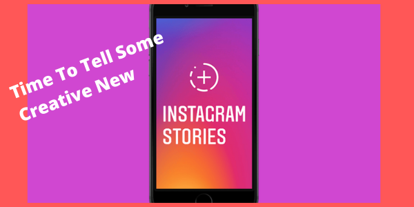 Instagram Stories have a slew of cool features to make your Story content unique. You just need a little time and creativity but before you know it, you can truly create some really fun and interesting content