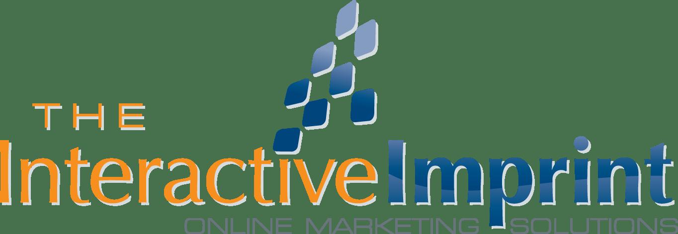 Interactive Imprint